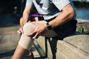 Arthroscopic Knee Surgery | Arthroscopic Innovations
